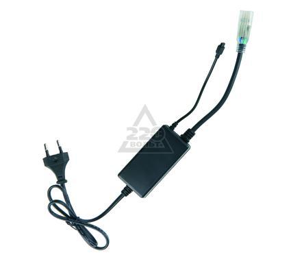 Контроллер UNIEL ULC-N20-RGB BLACK