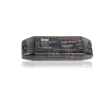 Трансформатор UNIEL UET-HA-150