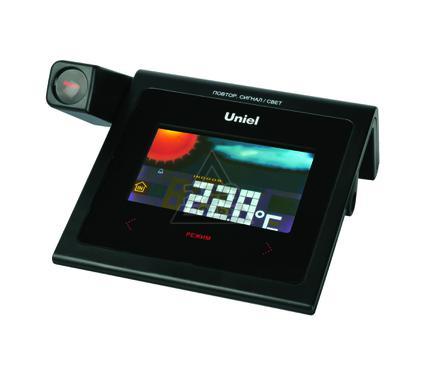 Метеостанция UNIEL UTV-62K