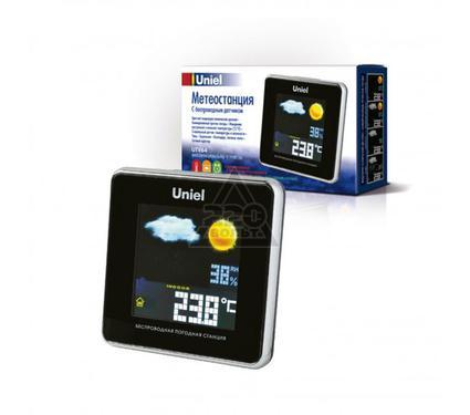 Метеостанция UNIEL UTV-64K