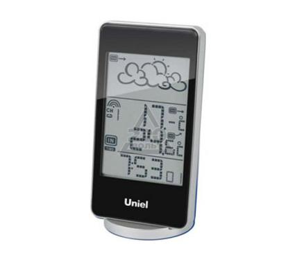 Метеостанция UNIEL UTV-82Kxx