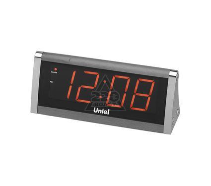 Часы UNIEL UTL-12RBr