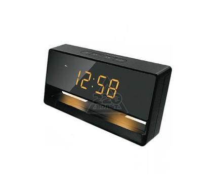 Часы UNIEL UTL-45YK