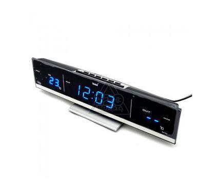 Часы UNIEL UTV-41BK