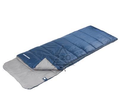 Спальный мешок TREK PLANET RANGER COMFORT