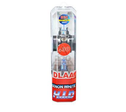 Лампа автомобильная SKYWAY H3C-12V55W-P B