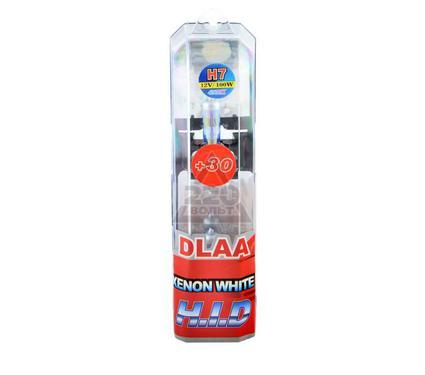 Лампа автомобильная SKYWAY H7-12V100W-P B