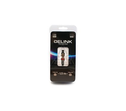 Кабель DELINK 3469