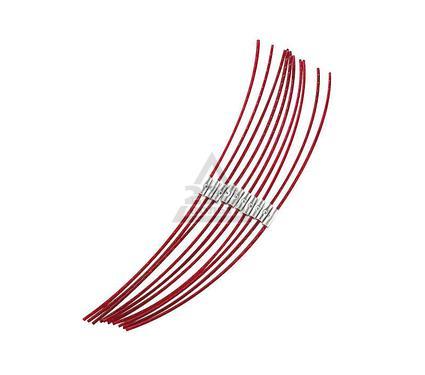 Леска для триммеров BOSCH F016800181