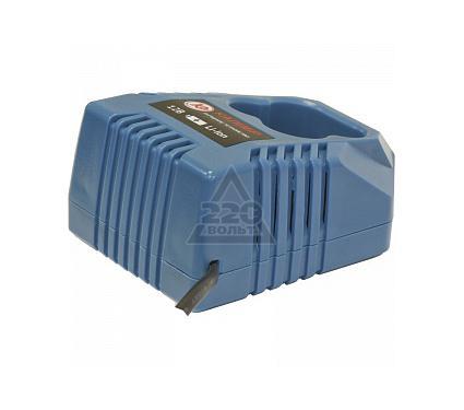 Зарядное устройство КАЛИБР 10138