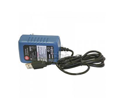 Зарядное устройство КАЛИБР 10148