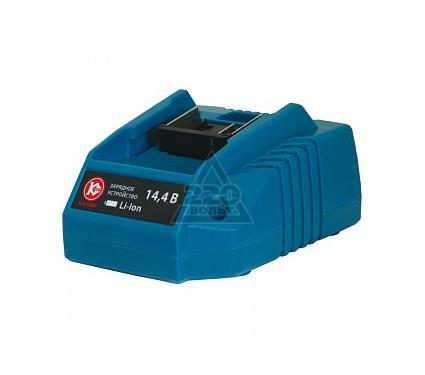 Зарядное устройство КАЛИБР 10128