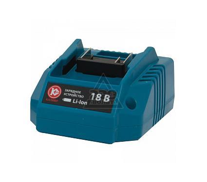 Зарядное устройство КАЛИБР 10129