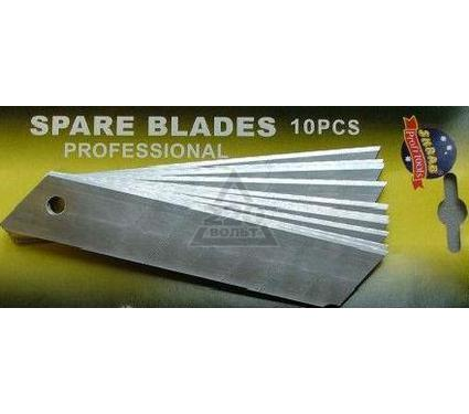 Лезвие для ножа SKRAB 26788