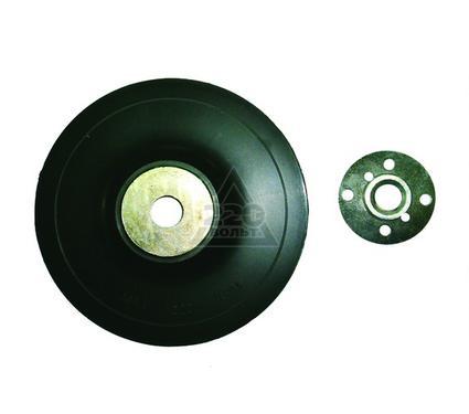 Тарелка опорная SKRAB 35704