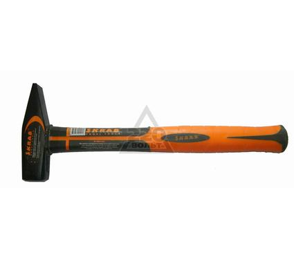 Молоток слесарный SKRAB 20245  500 г, фибро ручка