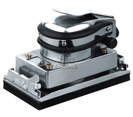 Машинка шлифовальная плоская пневматическая AWELCO WFJ-1035