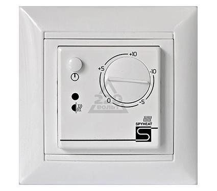 Терморегулятор SPYHEAT SMT-514D