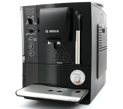 Кофемашина BOSCH VeroCafe TES50129RW
