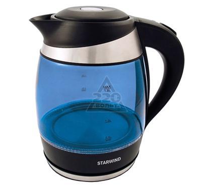 Чайник STARWIND SKG2216