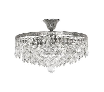 Люстра ARTI LAMPADARI Castellana E 1338602 N