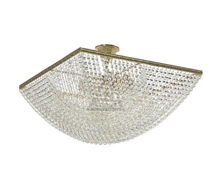 Люстра ARTI LAMPADARI Nobile E 1350502 G