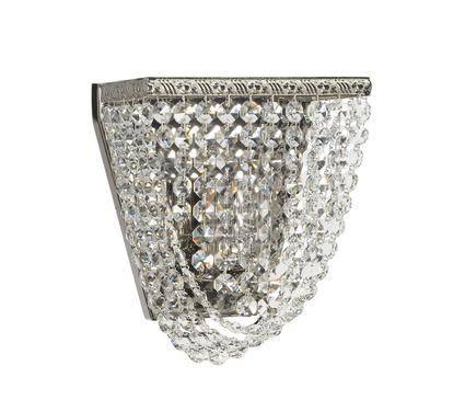 Бра ARTI LAMPADARI Nobile E 210501 N
