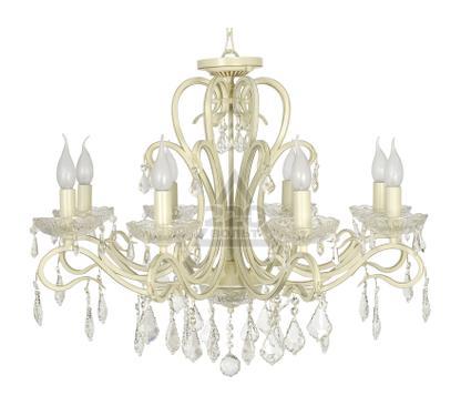 Люстра ARTI LAMPADARI Luminare E 118601 C