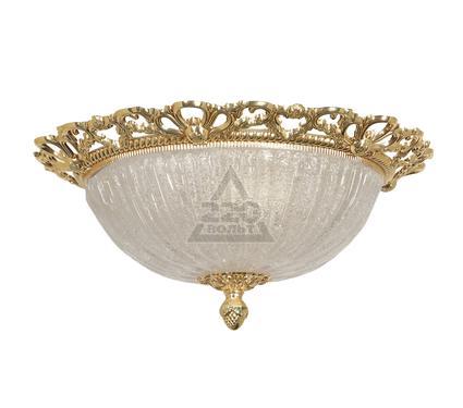 Светильник настенно-потолочный ARTI LAMPADARI Vigilanza E 11336 GH