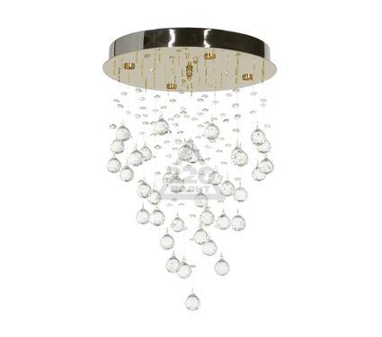 Люстра ARTI LAMPADARI Flusso H 1435615 G