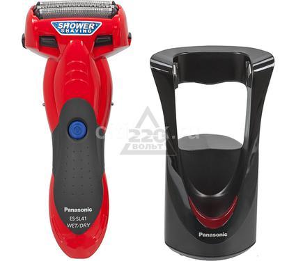 Электробритва PANASONIC ES-SL41R520