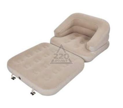 Кресло RELAX JL037285N
