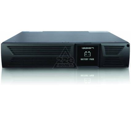 Аккумулятор для ИБП IPPON 791560