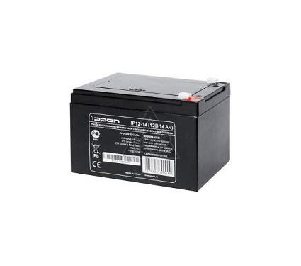 Аккумулятор для ИБП IPPON 787083