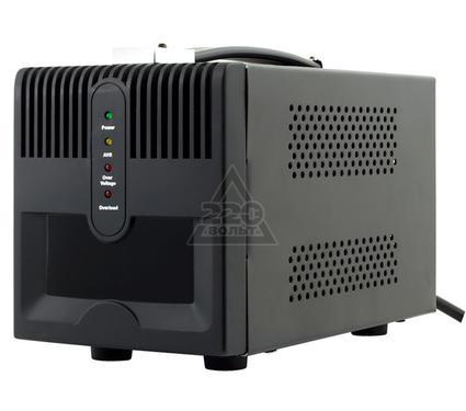 Стабилизатор напряжения IPPON 551689