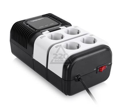 Стабилизатор напряжения IPPON 735396