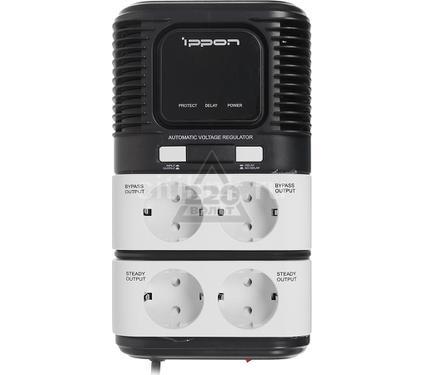 Стабилизатор напряжения IPPON 735399