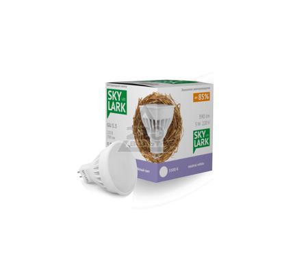 Лампа светодиодная SKYLARK B022