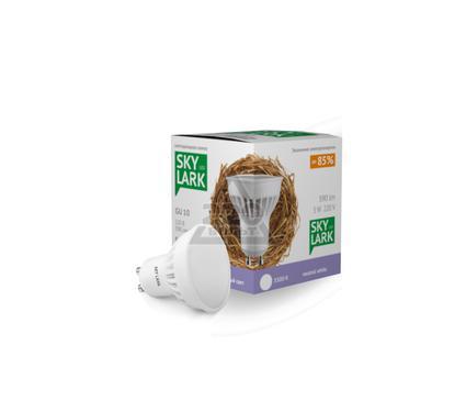Лампа светодиодная SKYLARK B024