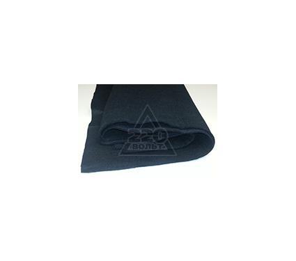 Одеяло сварочное ROTORICA BRON RT.7740022