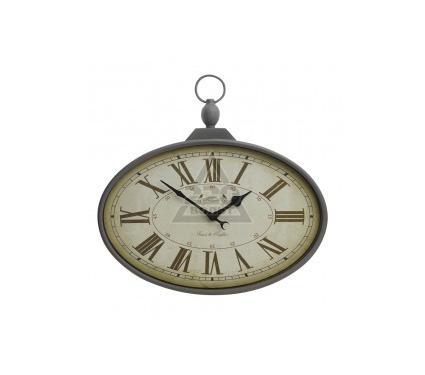 Часы настенные GARDMAN 17165