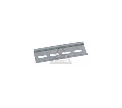 DIN-рейка ТДМ SQ0804-0005