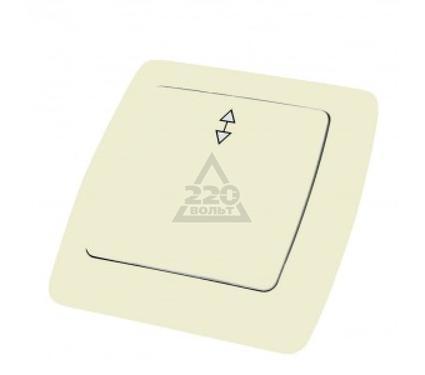 Выключатель ТДМ SQ1805-0032
