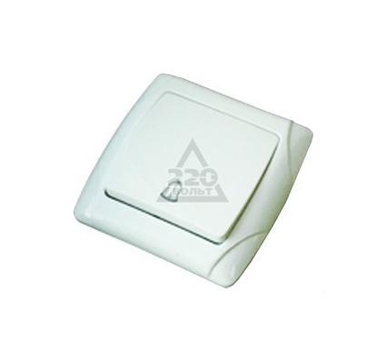 Кнопка для звонка ТДМ SQ1805-0037