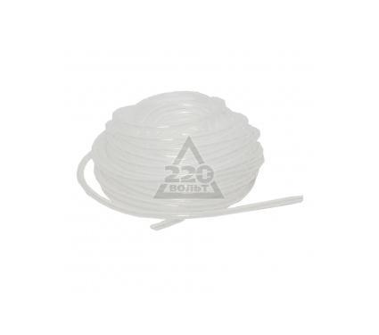 Лента монтажная ТДМ SQ0525-0001