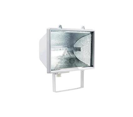 Прожектор ТДМ SQ0301-0005