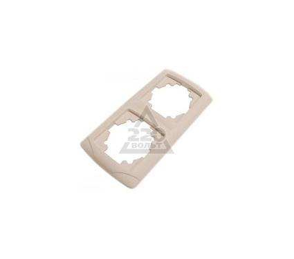 Рамка ТДМ SQ1805-0056