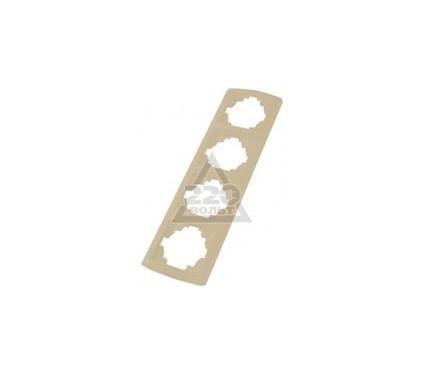 Рамка ТДМ SQ1805-0058