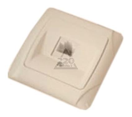 Розетка ТДМ SQ1805-0051