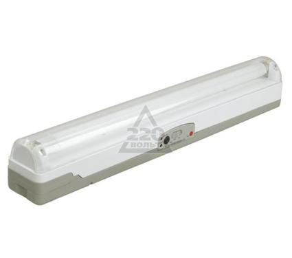 Светильник аварийный ТДМ SQ0308-0002